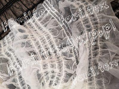 suknie ślubne warszawa dodatki
