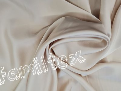 suknie wizytowe warszawa 2021